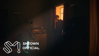 Baixar BAEKHYUN 백현 The 2nd Mini Album 'Delight' Schedule Poster