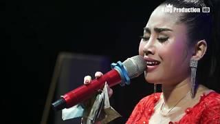 Download Harga Diri - Anik Arnika Jaya Live Desa Sindangjaya Kersana Brebes