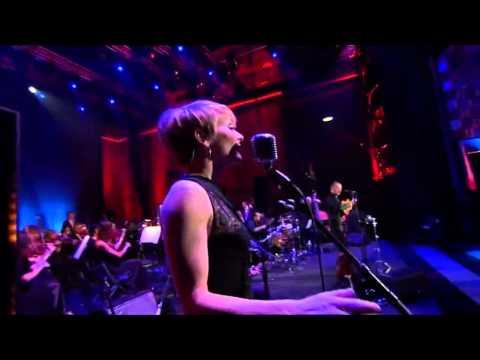 Sting & Polish Radio Symphony Orchestra -