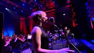 "Sting & Polish Radio Symphony Orchestra - ""End of the Game"" (cond. Adam Sztaba)"