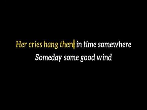 Steve Winwood - Valerie Lyrics