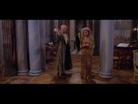 Hamlet [1996] Kenneth Branagh Act 4 Scene 1