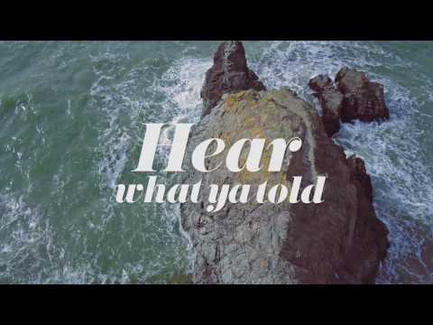 Taylor Bennett - Broad Shoulders Beatman Remix (ft. Chance The Rapper & Naki The Beatman)