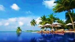 Virtual Vacation Tropical Island Tour - Realexcel Epilepsy Portal Sanctuary