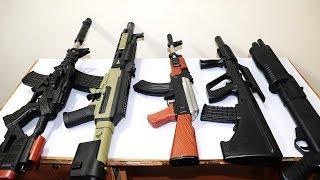 Топ 5 Потужних Pubg Іграшкові Пістолети Доступні В Інтернеті