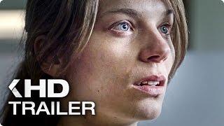 WILD Trailer German Deutsch (2016)