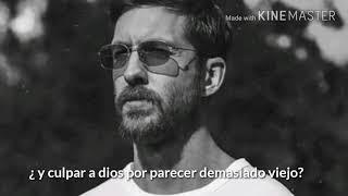 Calvin harris - i'm not alone (traducido al español)
