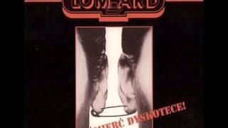 Lombard - Diamentowa Kula