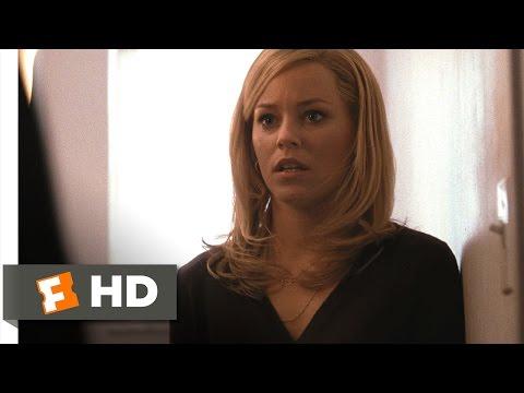The Next Three Days (2010) - Lara's Arrest Scene (1/10) | Movieclips