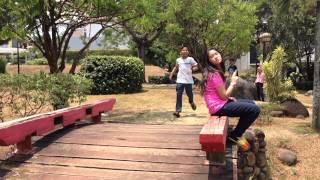 First video 8Bennet 2014-2015 SMP Labschool Cibubur