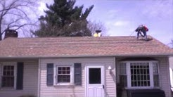 7 Hour Solar Install   New Windsor, NY