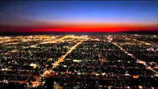 "YASUKO AGAWA ""L.A. Night"" (JEANVILLE Remix)"