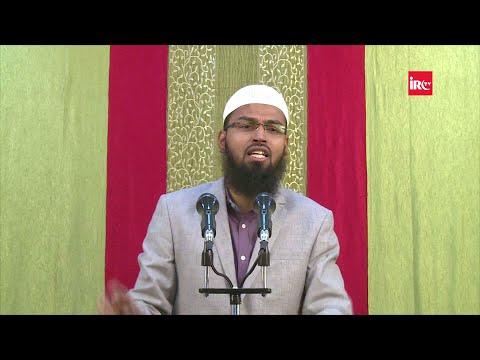 Neki Good Deed Ko Kabhi Haqeer Choti Samajh Kar Nahi Chodna Chahiye By Adv. Faiz Syed