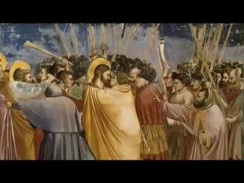 Иисус Христос Господь Бог? - ответ