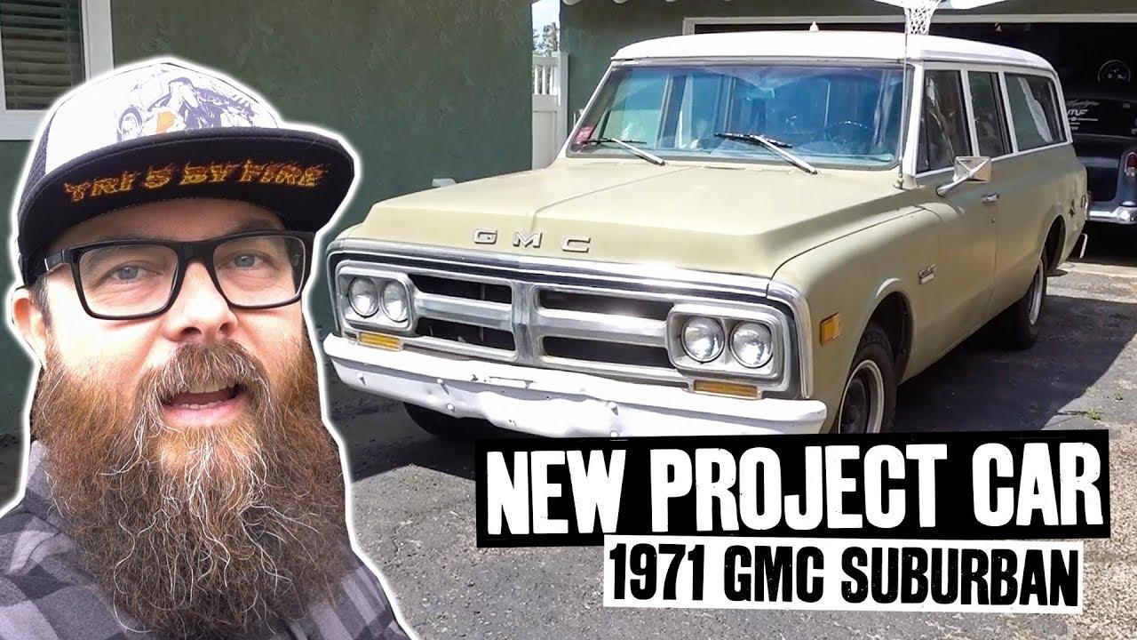 67 gmc wiring harness 28 circuit classic plus customizable 1967 72 gmc pickup truck  gmc pickup truck