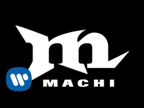 Download 黃立成&麻吉 Jeff & MACHI - 麻吉 MACHI (official官方完整版MV)