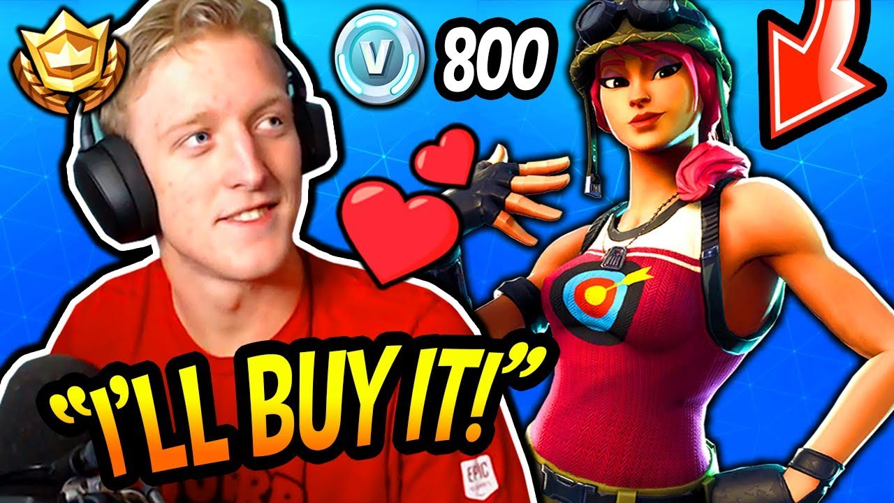 tfue-finally-admits-he-will-buy-a-skin-in-fortnite-if-this-happens-fortnite-funny-epic-moments