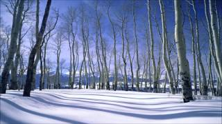 Winter Dream ~ Relax Music