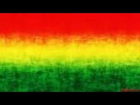 Kopi Lambada + lyric versi reggae