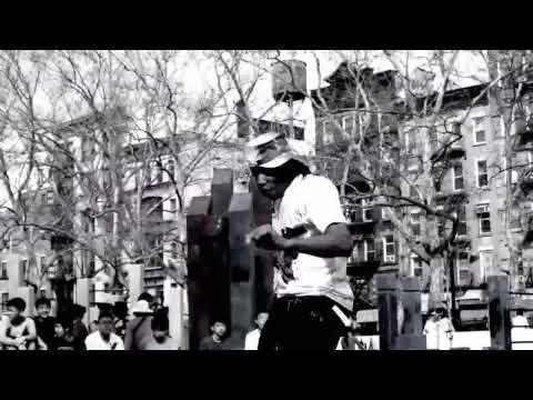Vasili Gavre Feat EMME - Do You Have A Girlfriend (Lyrics)