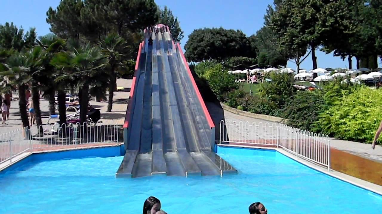 Parco CavourValeggio sul Mincio  YouTube