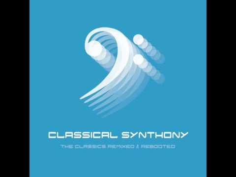 Concerto Grosso Allegro No. 8