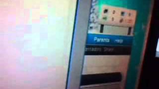 1337 Tix on ROBLOX!!!