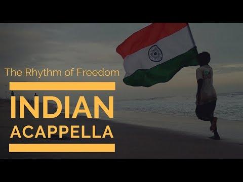 Indian Acappella