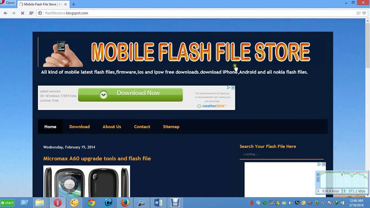 Phone Android Phone Flashing Software Free Download how to download mobile flash file and firmware latest website youtube