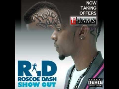 Show Out - Roscoe Dash Remake (Fl Studio)