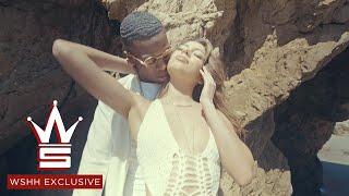 """Ripp flamez """"wavez"""" (wshh exclusive - official music video)"""