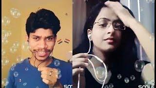 Kitna Pyara Tujhe Rab Ne Banaya - Raja Hindustani - Sing Karaoke on Smule by ANJU & Hemchand Sahu