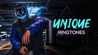 Top 5 Best Unique Ringtones 2019   Ft.dhyan De, Thug Life & Etc   Download N