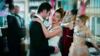 Kaçak Gelinler / Çiftlerin Düğünde Dansları / 26. Bölüm (ŞebSel)