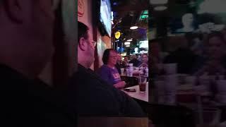 Superior Grill, Mid City, Baton Rouge, LA 3/1/18