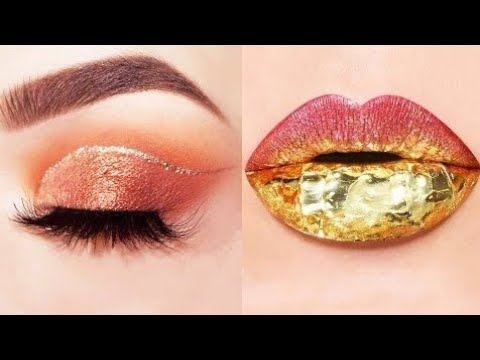 Makeup Hacks Complatonbeauty Tips For Every Girl 2020
