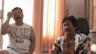 Tan Co Cai Luong | Tieng ho song Hau 02 | Tieng ho song Hau 02