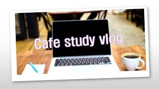 계명문화대학교 교양 나도 유튜버 과제 vlog