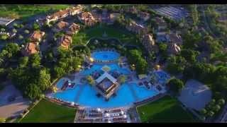 The Phoenician Hotel, Scottsdale