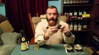 The Art of Pipe Smoking. Vol 8: Daily Pipe Cleaning
