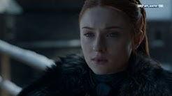 Sky X Game of Thrones Staffel 8 jetzt auf Sky Atlantic HD