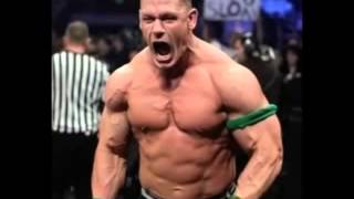 John Cena Prank Call [ORIGINAL] Edit(John Census the most anticipated WWE super star is back! In this epic prank advertising with a hilarious ending. ENJOY!, 2014-03-05T03:16:23.000Z)