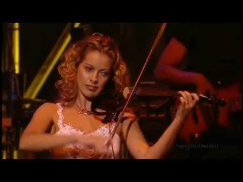 Bond: Dallas (Live the Royal Albert Hall) ++HQ++