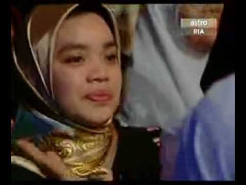 AC Di Sini  with Siti Nurhaliza (Part 4)