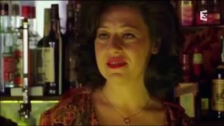 Rex Saison 8 Épisode 2   Les chandeliers