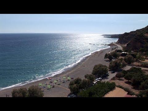 Rethymno-Rodakino-Crete