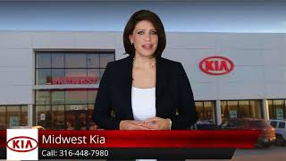 Newton KS Auto Financing Best New Used Car Truck SUV For Sale