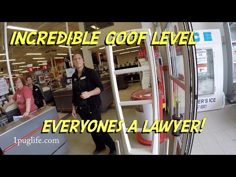 Canadian Tire Lawyers