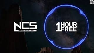 Rival x Cadmium - Willow Tree (feat. Rosendale) [NCS 1 HOUR]