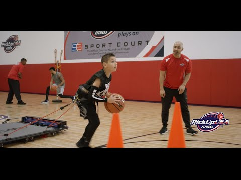 one-on-one-basketball-training-at-pickup-usa-fitness!